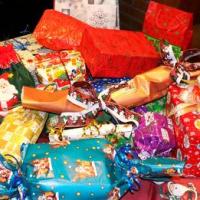 Weihnachtskaffee_16_12_17_2334