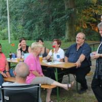 Sommerfest2016_16_09_10_1986