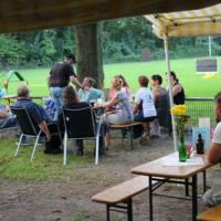 Sommerfest2016_16_09_10_1997