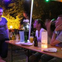 Sommerfest2016_16_09_10_2005